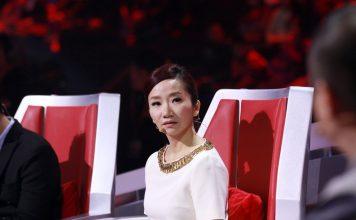 陶晶瑩當了3季的評審。(TVBS提供)