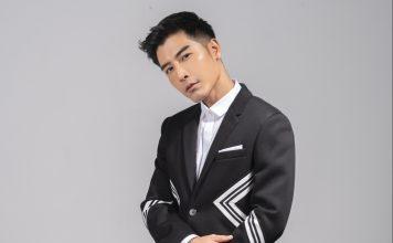 森田從網路模特成功轉戰電商平台。(艾迪昇傳播提供)